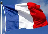 فرانسه سفیر ایران را احضار کرد