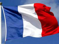 فرانسه: اولویت کاهش تنش در منطقه است