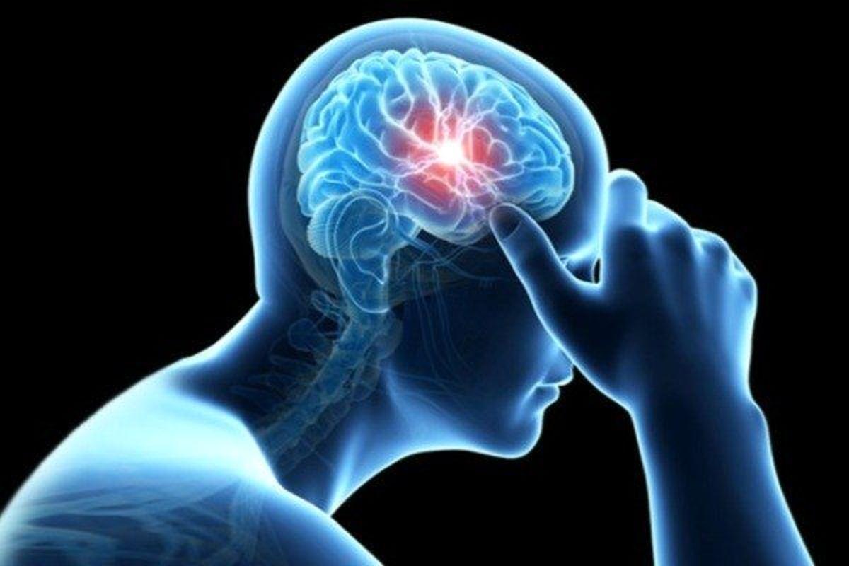 پنج علامت هشداردهنده سکته مغزی