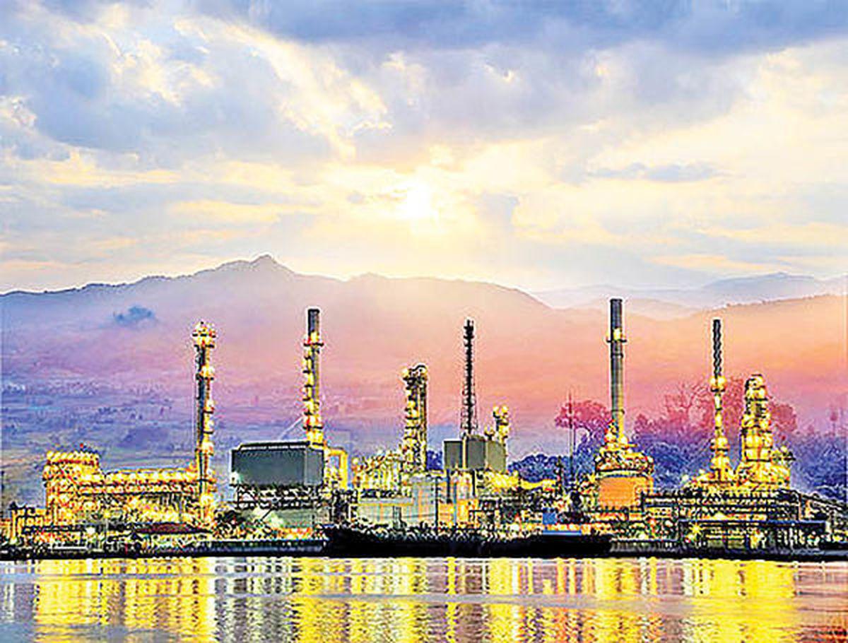 محصولات شیمیایی چه نقشی در آینده تجاری ایران دارد؟