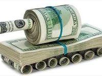 آمریکا چگونه دلار را به یک اسلحه تبدیل کرده است؟