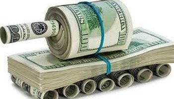 هدف آمریکا از افزایش نرخ دلار در ایران چیست؟