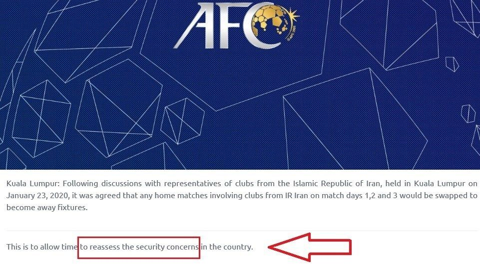 کنفدراسیون فوتبال آسیا (AFC) , لیگ قهرمانان آسیا , فوتبال ,
