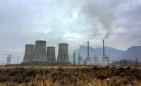 شوآف شرکت ملی گاز ایران/ سوخت مایعی که زمستان ۹۸را نفسگیر کرد