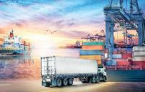 محتویات نقشه راه صادراتی از نگاه فعالان اقتصادی