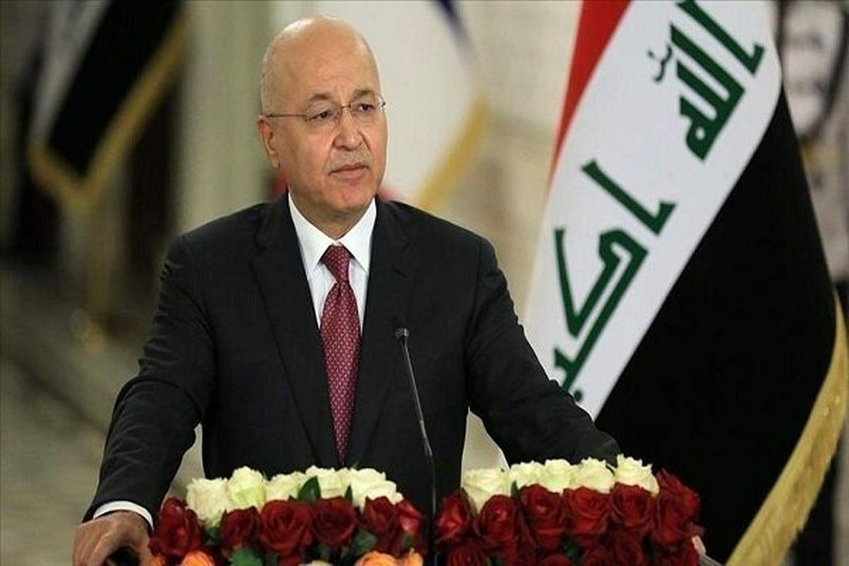 چالش های پیش روی انتخابات عراق