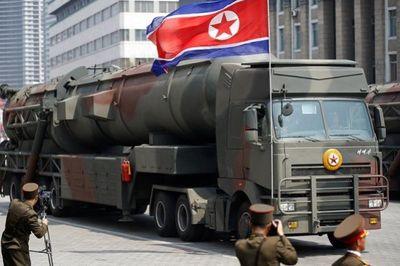 کره شمالی یک شهروند آمریکایی دیگر را بازداشت کرد