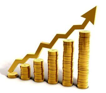 افزایش 60 هزار تومانی قیمت سکه در یک هفته