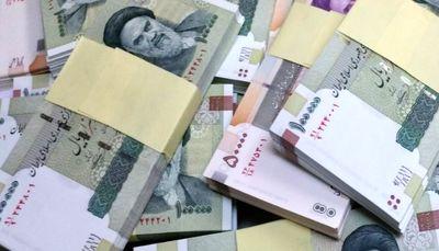 سبد معیشت مبنای تعیین دستمزد