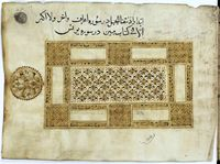 جزییات مفقود شدن دو اثر تاریخی موزه ملی