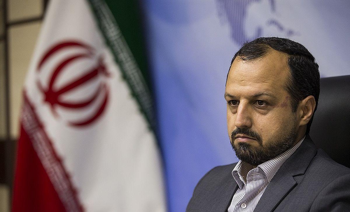 شروط ایران برای بازگشت به تعهدات برجامی / تضمین صادرات ۲.۳میلیون بشکه نفت در روز