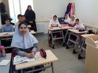 تعطیلی ۹ مدرسه ایرانی در خارج از کشور