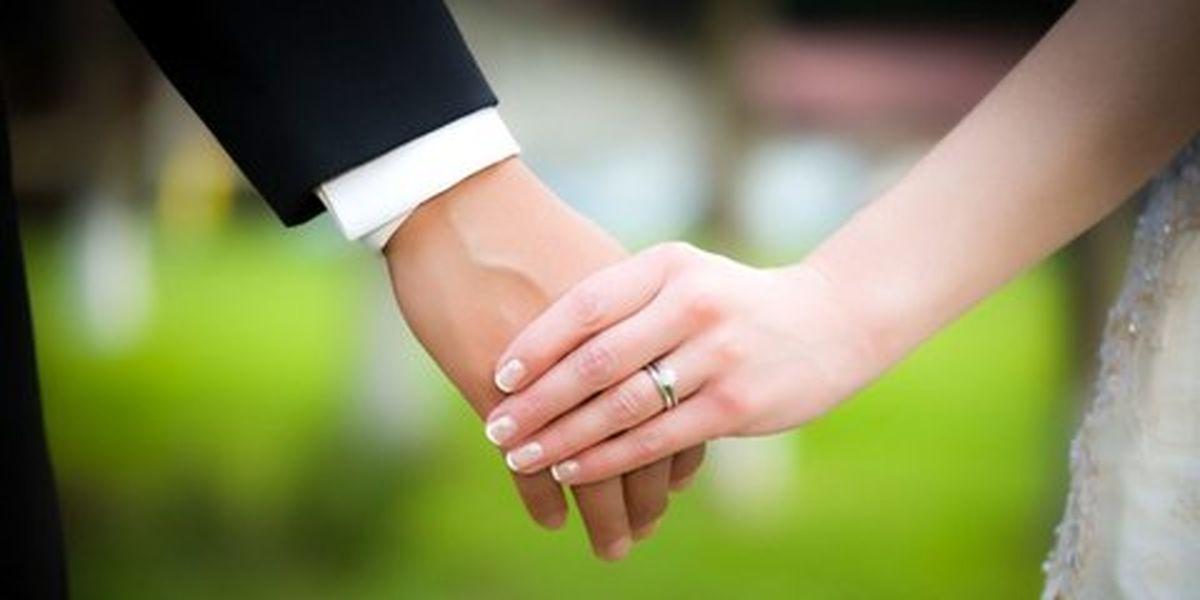 دلیل اصلی کاهش ازدواج چیست؟