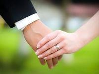 واریز وام ازدواج فرزندان بازنشستگان تا آخر خرداد