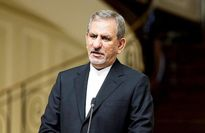 قانونگذاری باید منحصر به مجلس شورای اسلامی باشد