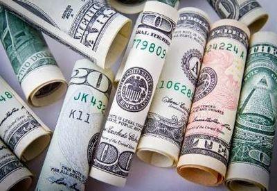 پیشبینی نرخ دلار در سالهای آتی