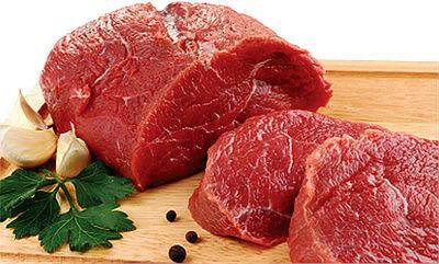 مصرف گوشت قرمز عمر را کوتاه میکند