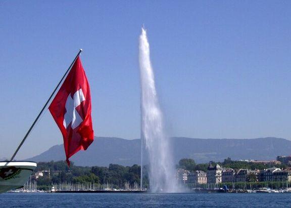 رشد اقتصادی سوئیس کم میشود