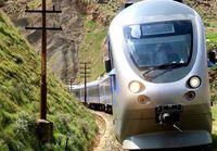 بلیتهای قطار پس از ۳اسفند مشمول شرایط جدید استرداد نیست