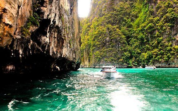 سفرنامۀ تایلند: بایدها و نبایدها در سرزمین آرزوها