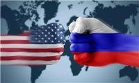 آمریکا تحریمهای روسیه را یک سال دیگر تمدید کرد