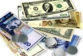 سیستم تسویه بانکی بینالمللی برقرار شد