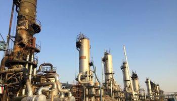 برندگان بازار نفت پس از حمله به آرامکو