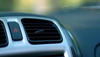 یک خودروساز دیگر آلمانی فعالیتش را در ایران متوقف کرد