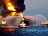 آیا نیجریه می تواند بازارهای جهانی نفت را دچار نوسان کند؟