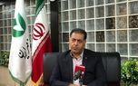 حمایت از محرومان رمز موفقیت بانک مهر ایران در جهان اسلام/ 90درصد منابع بانک، صرف تسهیلات قرضالحسنه شد