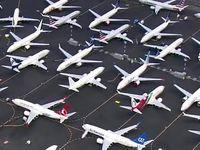 سقوط 2فروند هواپیما، مدیرعامل بوئینگ را برکنار کرد