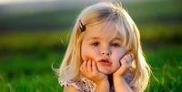 چگونه فرزند «دختر» خوبی تربیت کنیم؟