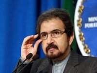 واکنش ایران به یاوهگوییهای جدید نتانیاهو