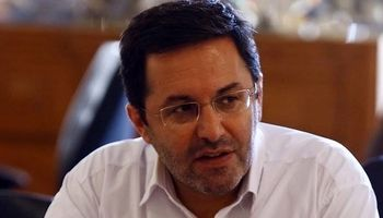 روایت سفیر ایران از روابط ایران و جمهوری آذربایجان