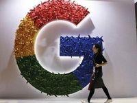 تمدید دورکاری کارکنان گوگل حداقل تا یک ماه دیگر!