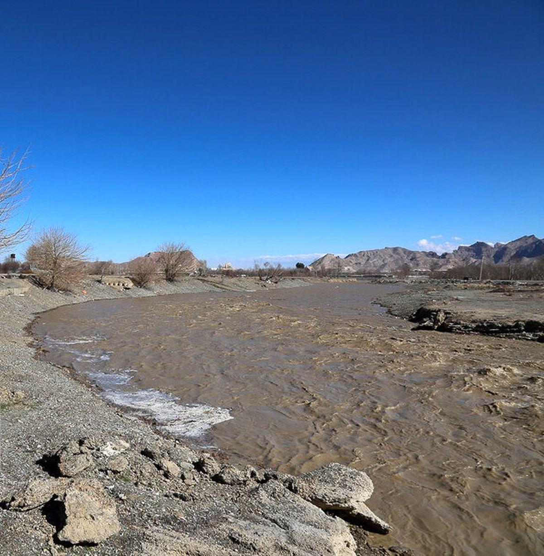 انتقال آب بین حوزهای، بدترین شکل مدیریت آب/ جلسات پرتنشی که نتیجه نمیدهد
