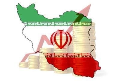 اقتصاد ایران با چه کیفیتی وارد سال ۹۶ میشود؟