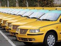 کرایه حمل ونقل عمومی افزایش پیدا میکند