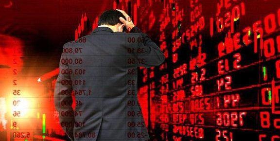 ثروتمندان جهان تنها در یک روز به خاطر کرونا 139میلیارد دلار ضرر کردند