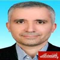 منصور یزدی زاده