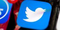 توییتر ۱۵۹۴ حساب کاربری را بست