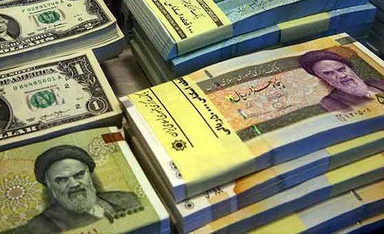 آیا ارزش پول ملی ۴۰درصد افزایش پیدا کرده است؟