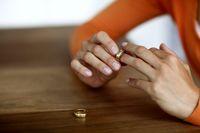۲۰علتی که ازدواج را برای شما کسلکننده میکند!