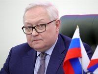 واکنش روسیه به آزمایش موشکی آمریکا