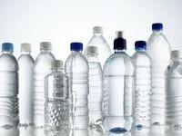 هشدار؛ آبهای بطری به پلاستیک آلوده هستند