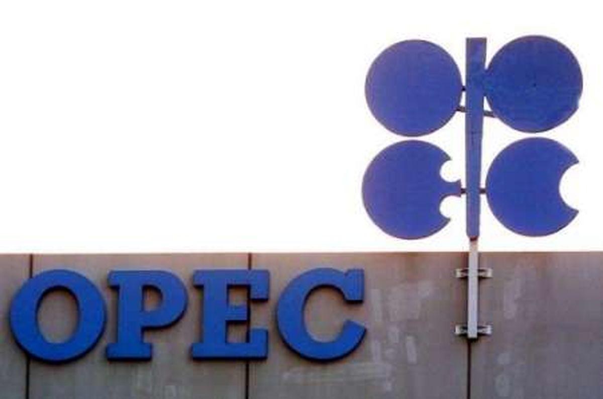 سود افزایش قیمت به جیب رقبای نفتی میرود/ سه قدرت برتر نفتی، پیروز اصلی کاهش تولید اوپک