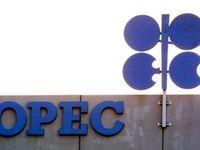 گفتوگوی وزاری نفت روسیه و عراق درباره «توافق اوپک»