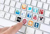 چرا زنان در فضای مجازی فعالتر هستند؟