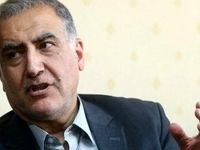 موافقت رئیس جمهور با واگذاری ماشین سازی تبریز به شستا