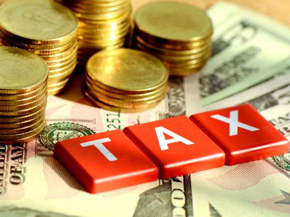 فرار مالیاتی 70هزار میلیارد تومانی مشاغل پردرآمد/ کل فرار مالیاتی در کشور چقدر است؟